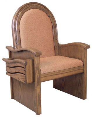 688S Side Chair