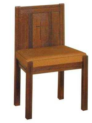9000S Sanctuary Side Chair