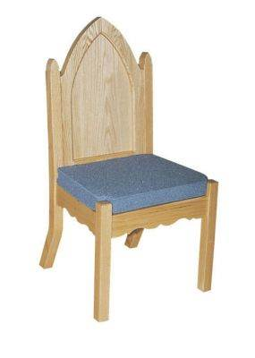 972S Side Chair