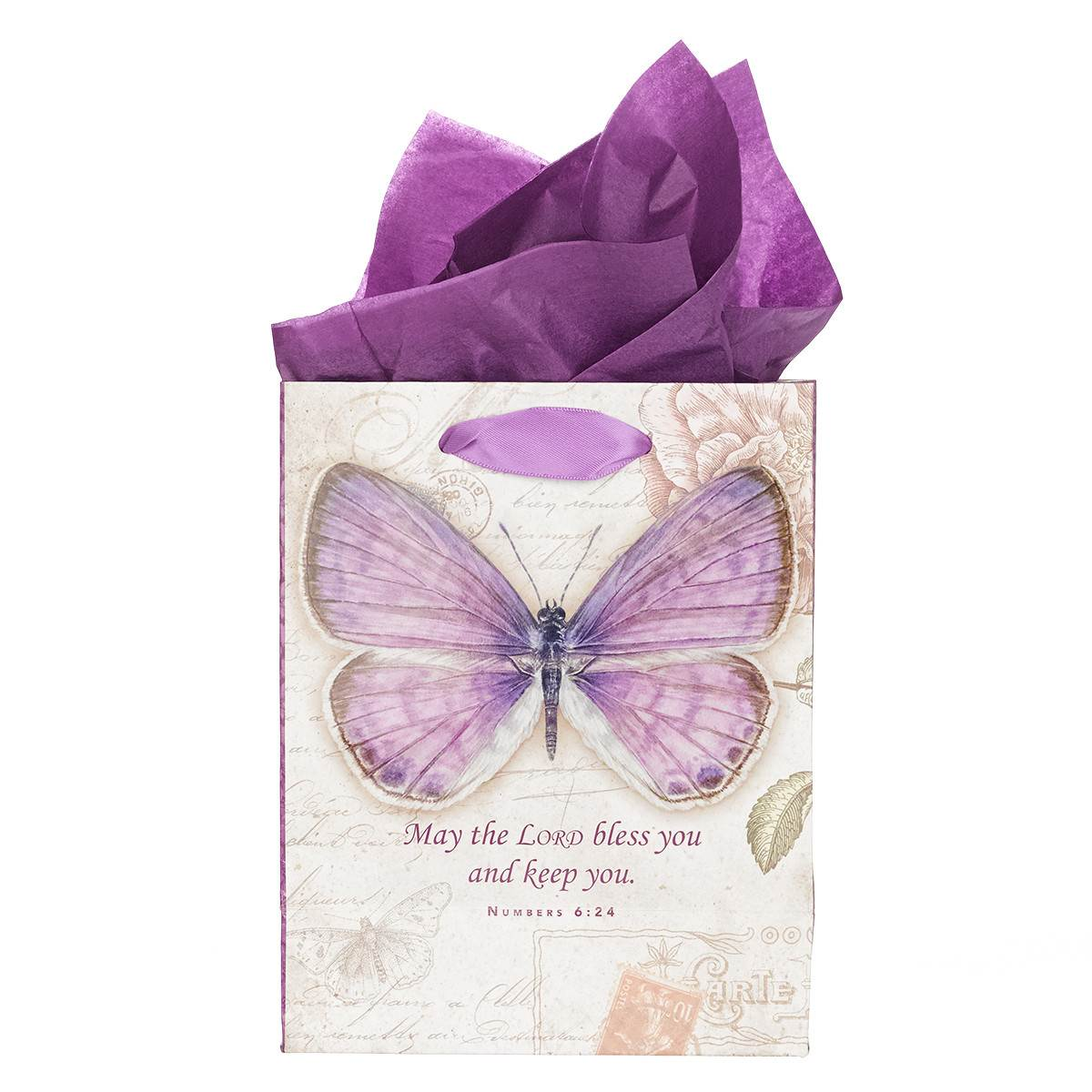 Especially For You Small Gift Bag