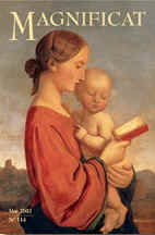 Magnificat Prayer Book Monthly Publication catholic magazine, monthy, prayer magazine, gift magazine, worship aid, daily prayer, liturgy of the hours, 88845, 88864, 88846, 88847, 88848, 88849, 88851, 88859, 88860, 88861, 88862, 88863,