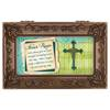 Nurses Prayer Music Box