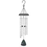 "Handprints 30"" Wind Chime"