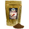 Mystic Monk Cherry Hot Chocolate, 12oz. Bag