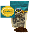 Mystic Monk Hazelnut 12oz. Ground Coffee