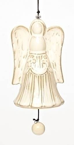 Angel Garden Bell 10311,garden bell, lawn and garden , new home gift, chime