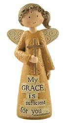 My Grace Angel Figure
