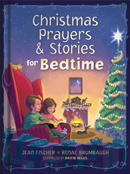 Christmas Prayers & Stories For Bedtime holiday book, christmas book, family book, christmas gift, holiday gift, blessings book,322