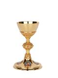 2435 Chalice and Paten