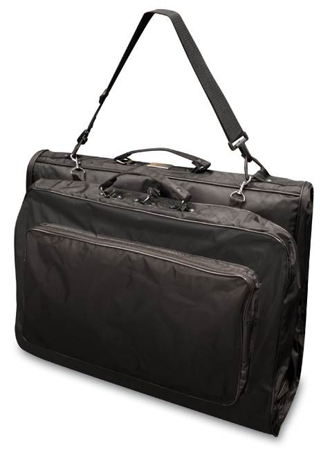Clergy Travel Bag 3722, Clergy Travel Bag, travel, garment bag, vestment cover, luggage, cover, hanging garment, chasuble bag, bag