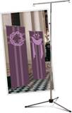 5036 Banner Stand
