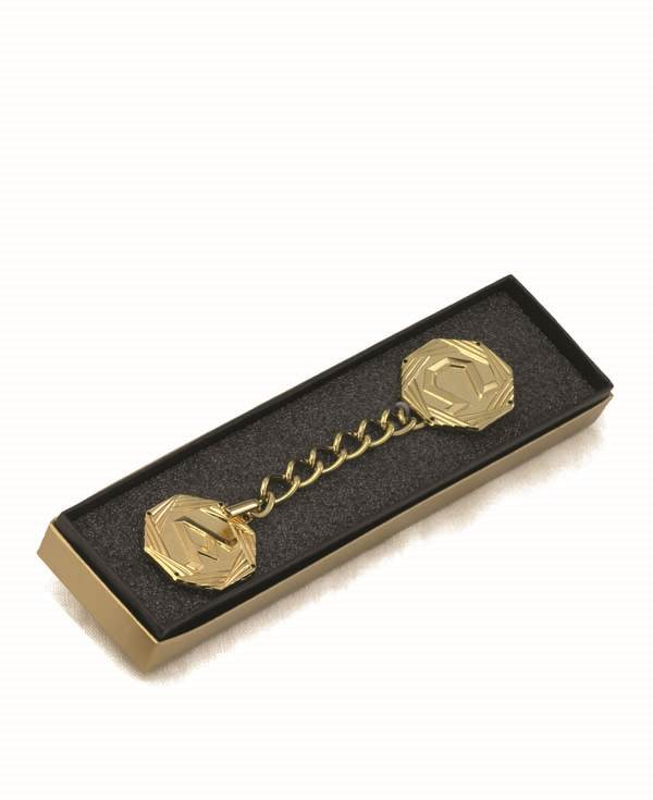 8570G Cope Clasp clergy apparel , cope clasp, gold plated, accessory, 8570g, alviti creations