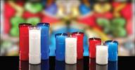 Devotiona-Lites® Plastic Offering Lights devotional lights, devotional candles, bottle lights, bottle light candles, Devotiona-Lites Plastic Offering Lights,88353048,88353148,88353248,88355024,88355124,88355224,88356024,88356124,88356224,9C,12C,15C
