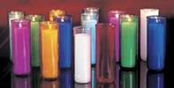 Inserta-Lite® Candles devotional lights, devotional candles, bottle lights, bottle light candles, Inserta-Lite Candles,5 day candle,6 day candle,7 day candle,3 day candle,88367024,88366024,88365024,88363048