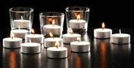 Tea Lights Tea Lights,88349404