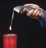 Votive Lighter Votive Lighter,93701501