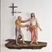 Set of 14 Stations of the Cross - DM1340