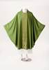 17 Galoon Chasuble