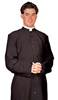 RJ Toomey Roman Year Rounder Cassock RJ Toomey Roman Year Rounder Cassock, 390,clergy shirt, clergy apparel, church goods, church apparel