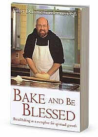 Bake And Be Blessed Bake And Be Blessed, Fr.Dominic Garramone, 9780979594472