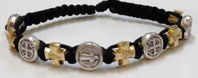My Sponsor Blessing Bracelet from Medjugorje