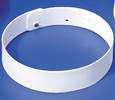 RJ Toomey Comfort Collars-2 Pack