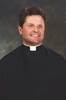 RJ Toomey Anglican Shirtfront